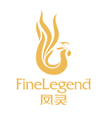 FineLegend